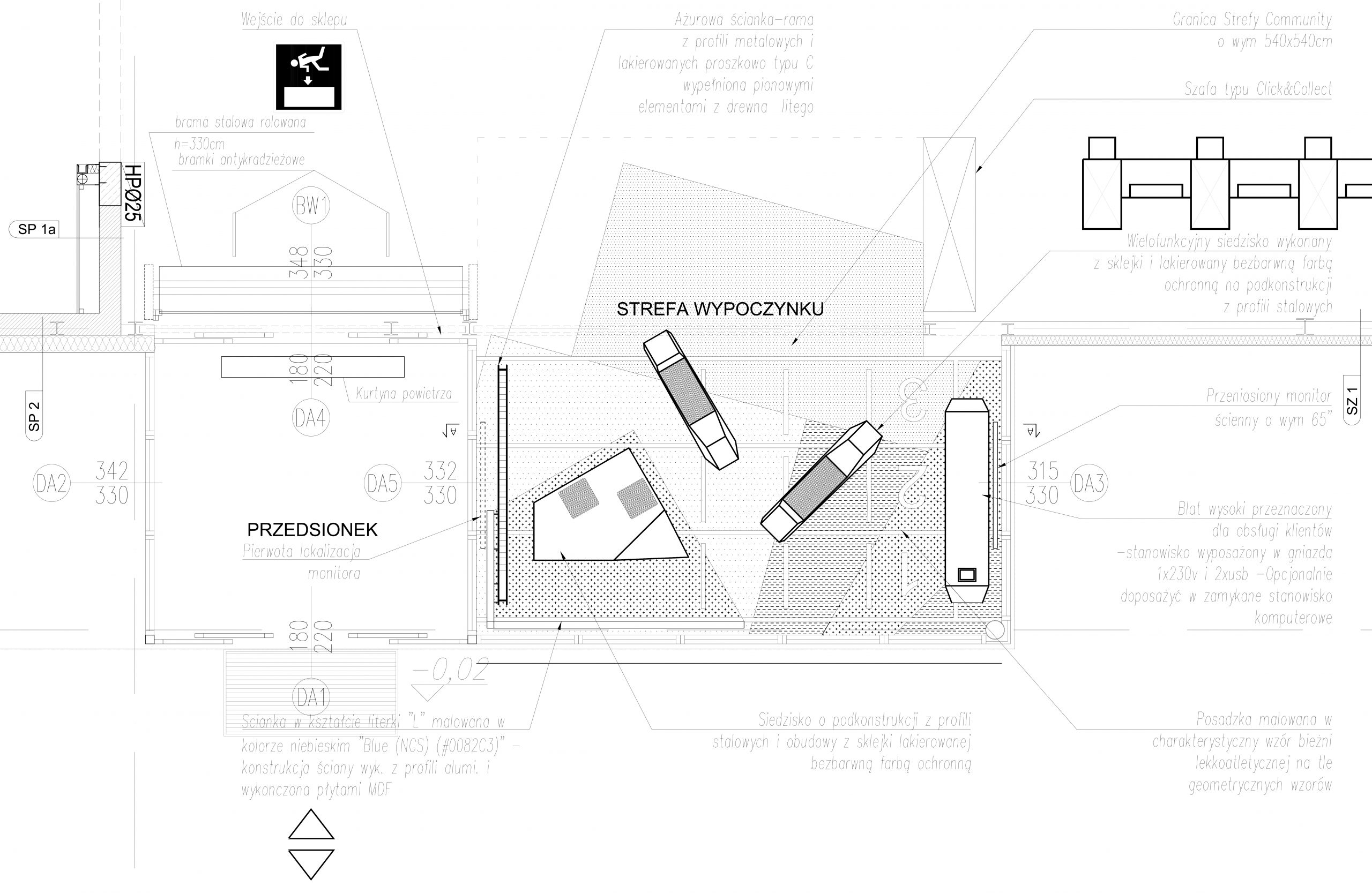 http://www.atig.pl/wp-content/uploads/2020/08/Plan-funkcjonalny-scaled.jpg